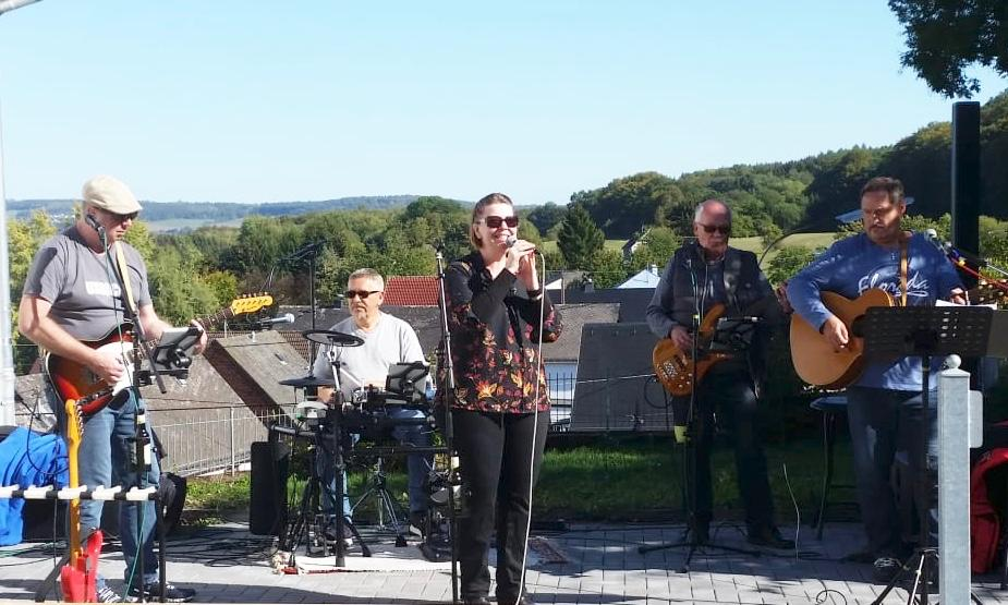 some-songs-live-musik-westerwald-2018