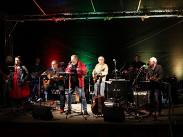 some-songs-westerwald-band-2021-stoeffel-park